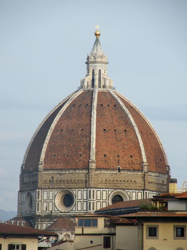 Firenze'10 0010