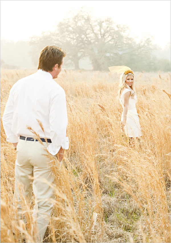 boho_chic_wedding_ideas