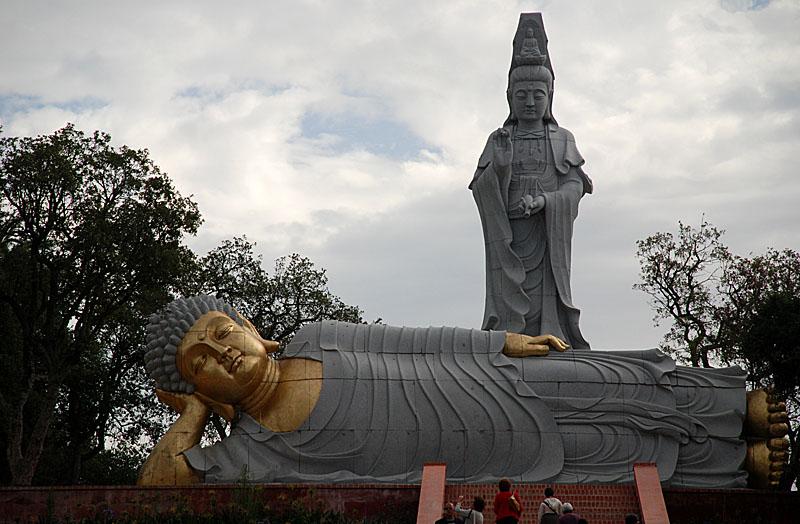 Budha Eden 017