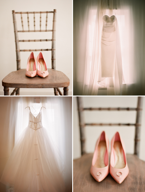 kissthegroom3