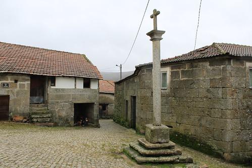 Sabuzedo -  Montalegre