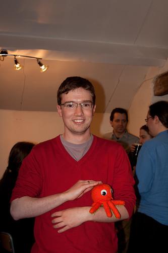GeekupFeb2010_019