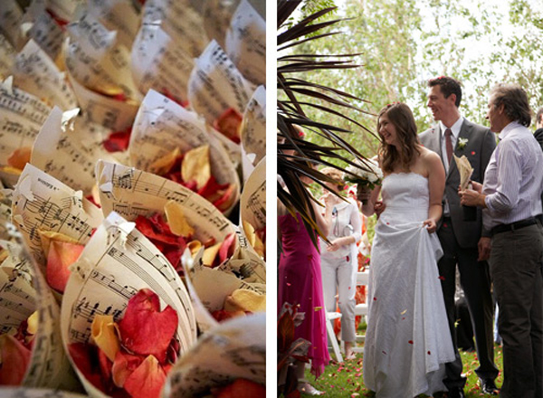 Fremantle_wedding_confetti