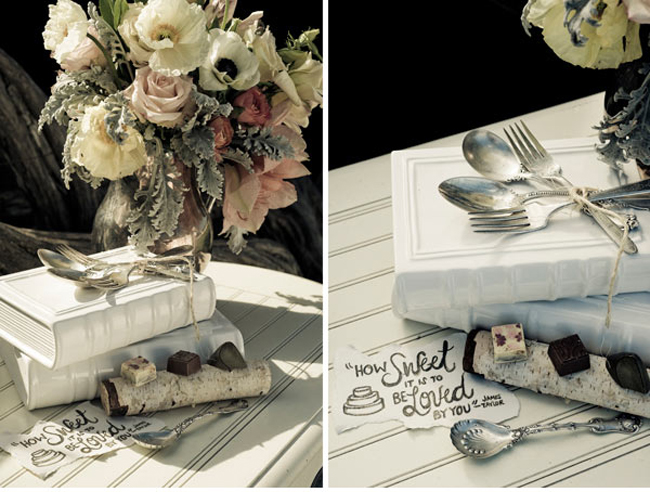 vintage-seaside-wedding6