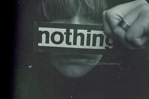 Nothing on you ♥