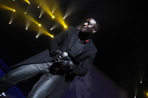 Akon (24)