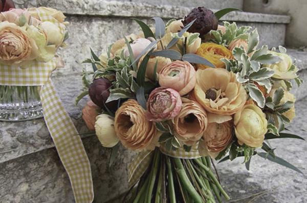 bornay-bouquet copy