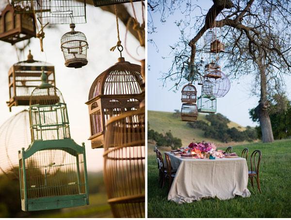 birdcage-vintage-wedding-decor3
