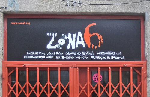 Porto'07 0352