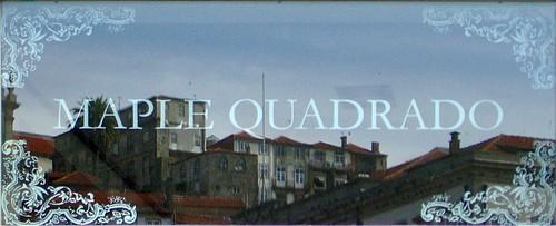 Porto'06 0288