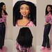 Super Star Brandy Doll