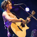 Sarah McLachlan performs at Lilith Fair 2010 @ The Gorge, WA 7-3-10