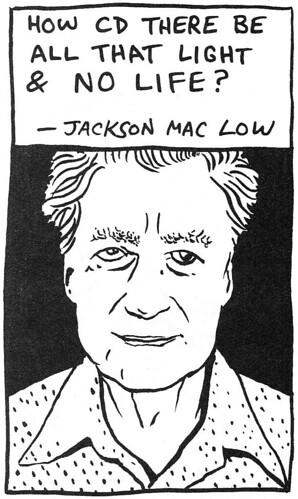 maclow