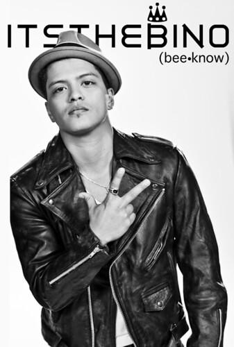 B.O.B. ft Bruno Mars