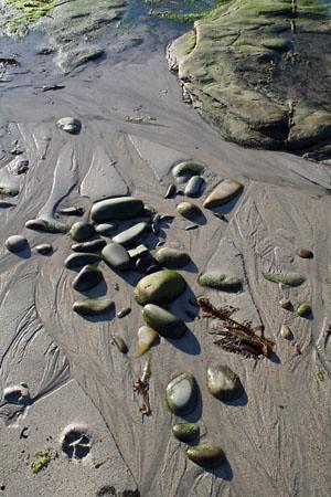 Skaill Stones 1