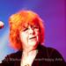 HG4X1011-9679 Maggie Reilly