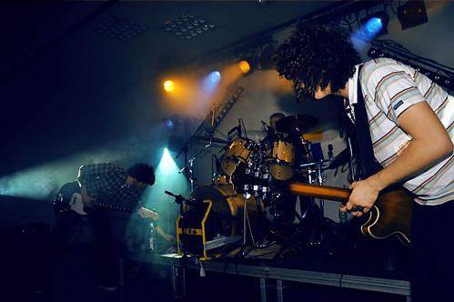 Aeronautix Rock-It Festival by Lisa Ramacher 7