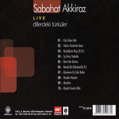 sabahat-akkiraz-dillerdeki-turkuler-live-2010-albumu-dinle2