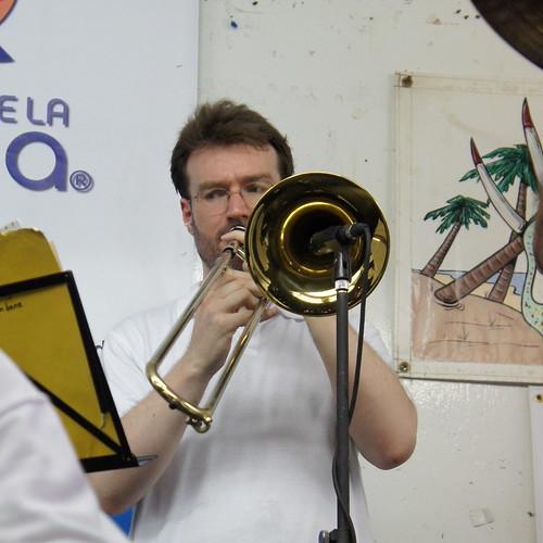 Adalberto Santiago,Loiza Festival, New Haven, CT, Presented By FLECHAS INC