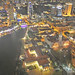 Singapores River attractions by night can be pretty enchanting by hopping on board a River Cruise or...