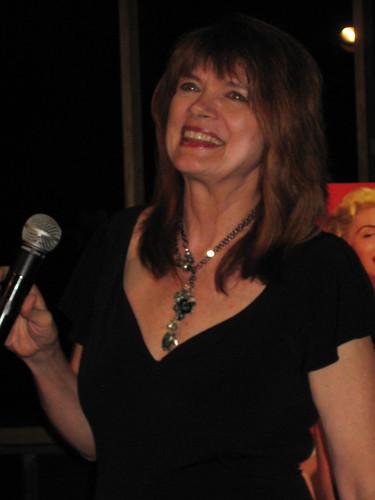 Sandra Piller  (5)