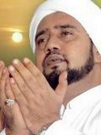 al-habib-syech-bin-abdul-qodir-assegaf