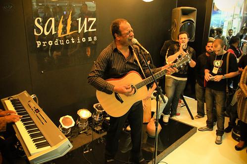 Expo Cristã 2010