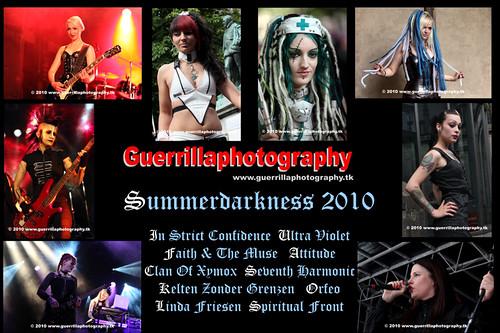 summerdarkness 2010