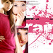 Rainie Yang - Two vr. 1