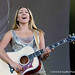 Colbie Caillat performs at Lilith Fair 2010 @ The Gorge, WA 7-3-10