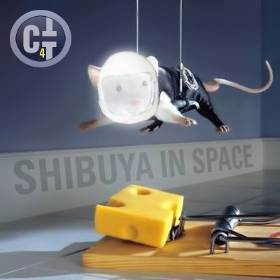 Cheese_Trap_04_-_Shibuya_In_Space_cover