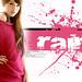 Rainie Yang - Two vr. 2