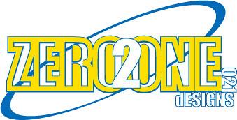 Zero2One_Logo2
