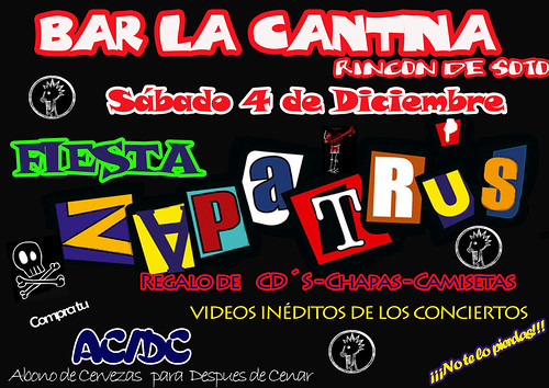 fiesta-zapatrus-cantina