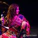 Natacha Atlas - Concert in Cairo 2010