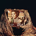 Asala Nasri -The New Album-