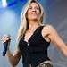 Sheryl Crow performs at Lilith Fair 2010 @ The Gorge, WA 7-3-10