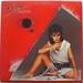 1984 SHEENA EASTON record album LP 1980s vintage vinyl A Private Heaven