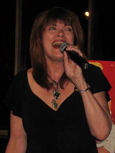 Sandra Piller  (1)