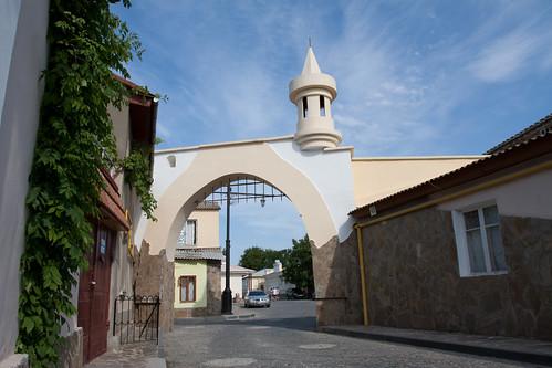 Krim - Jewpatorija - IMG_6262.jpg