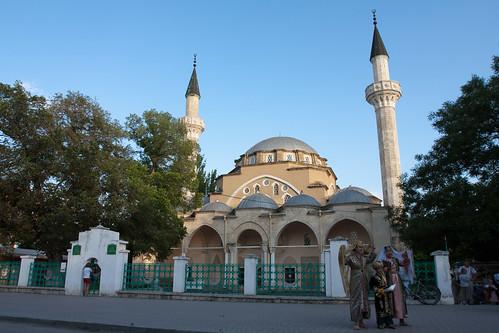 Krim - Jewpatorija - IMG_6298.jpg