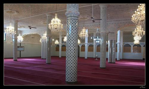 Ruta de los Templos (4)