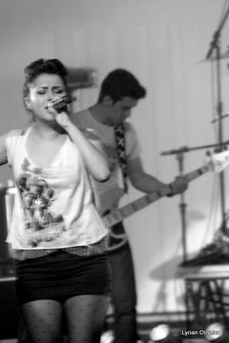 Festival de Bandas Fotos Lyrian Oliveira 28-08-10 205
