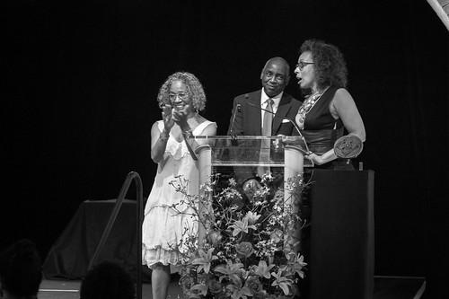 Harlem Stage Gala (Mon 5 8 17)_May 08, 20171167