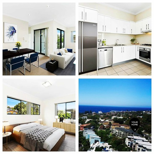 JUST LISTED | 13/31-35 Delmar Parade, Dee Why  For Sale $825,000 to $900,000 2 Bed | 1 Bath | 1 Car  First open this Saturday | 11:00 to 11:30am | http://thenovakagency.com/listings/residential_sale-1151428-dee-why/ #realestateagentsdeewhy #number1agentsn