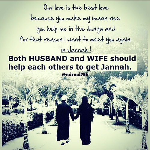 Inshallah praying & making dua to my parwardeegar aka khuda aka ya rabb for my king #ameen #wallahi #wallah #whereartthou ☝️🙏✌️❤️✝️💟
