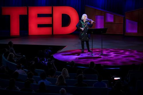 TED2017_042717_3RL7283_1920