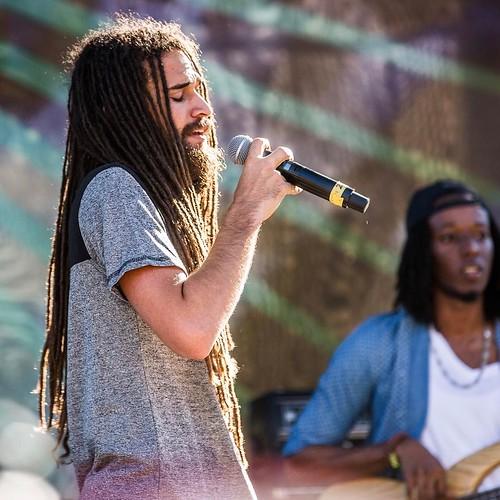 @keznamdi @reggaeontheriver #keznamdi #reggaeontheriver #reggaefest #reggaeontheriver2016 #reggaefestival #caliroots #california #picture #livemusicphotography #livemusic #livemusicshots #musicmagazine #rastafari @mateelcc #shotoftheday #dreads #instafamo
