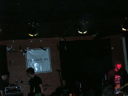 lanemeyer reunion show