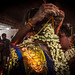 Transgender Marriage - Koovagam, India